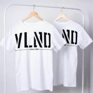 Viljandi since 1283
